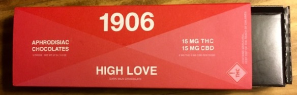 1906 High Love Front