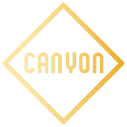 Canyon Cultivation Logo